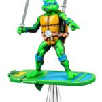 NECA TMNT Turtles In Time S1 036
