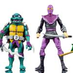NECA TMNT Turtles In Time S1 037
