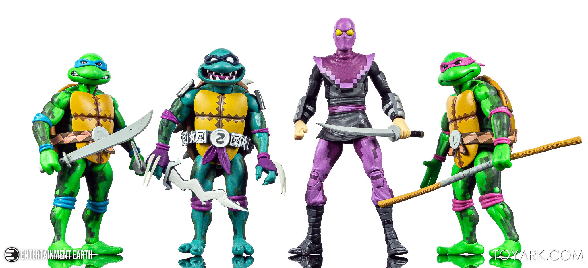 https://news.toyark.com/wp-content/uploads/sites/4/2020/06/NECA-TMNT-Turtles-In-Time-S1-037.jpg