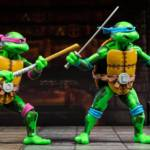 NECA TMNT Turtles In Time S1 040