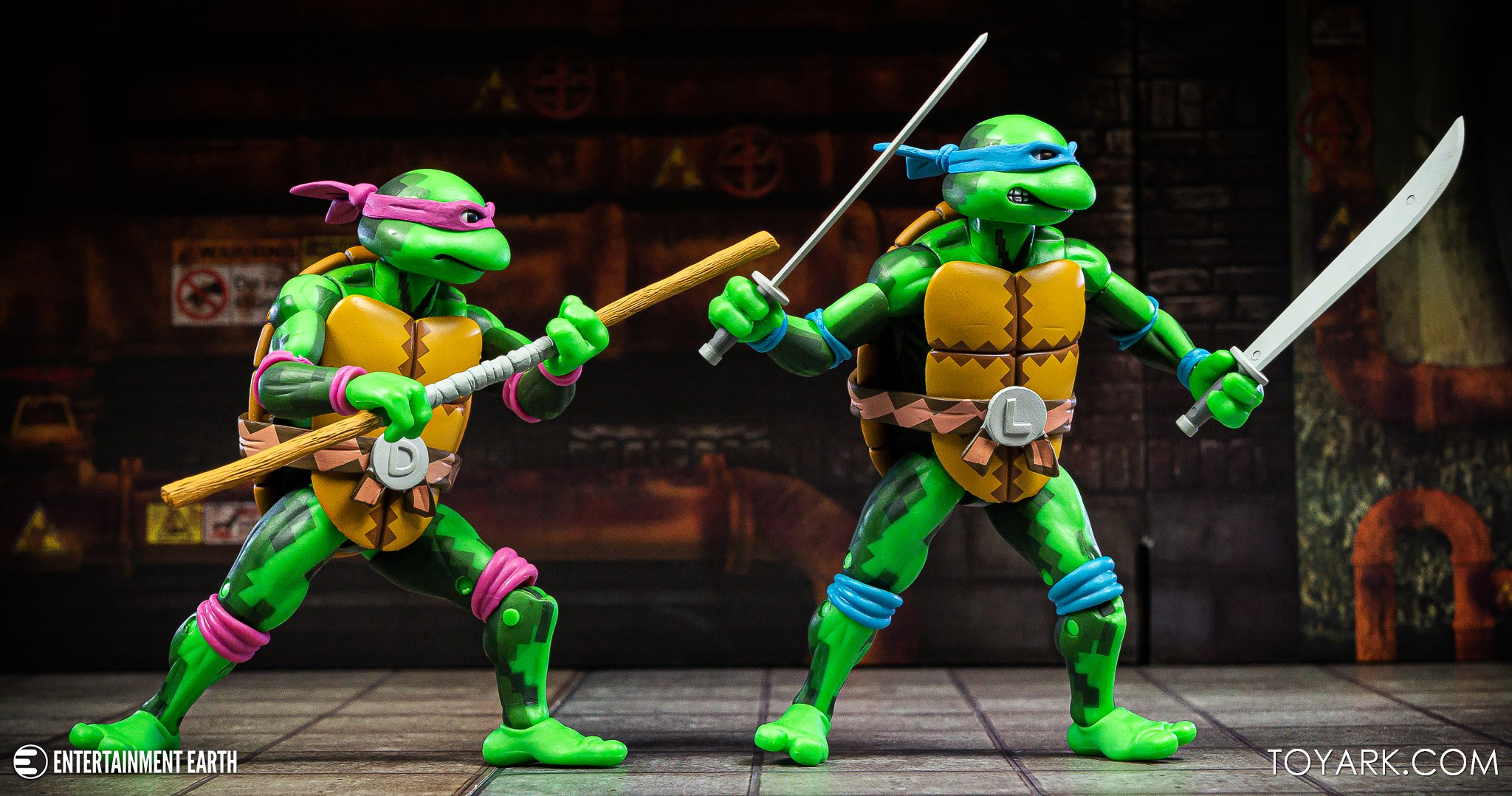 https://news.toyark.com/wp-content/uploads/sites/4/2020/06/NECA-TMNT-Turtles-In-Time-S1-040.jpg