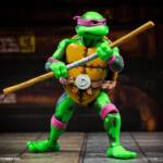 NECA TMNT Turtles In Time S1 041