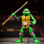 NECA TMNT Turtles In Time S1 042