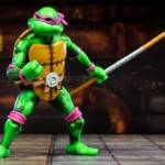 NECA TMNT Turtles In Time S1 043