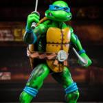NECA TMNT Turtles In Time S1 044