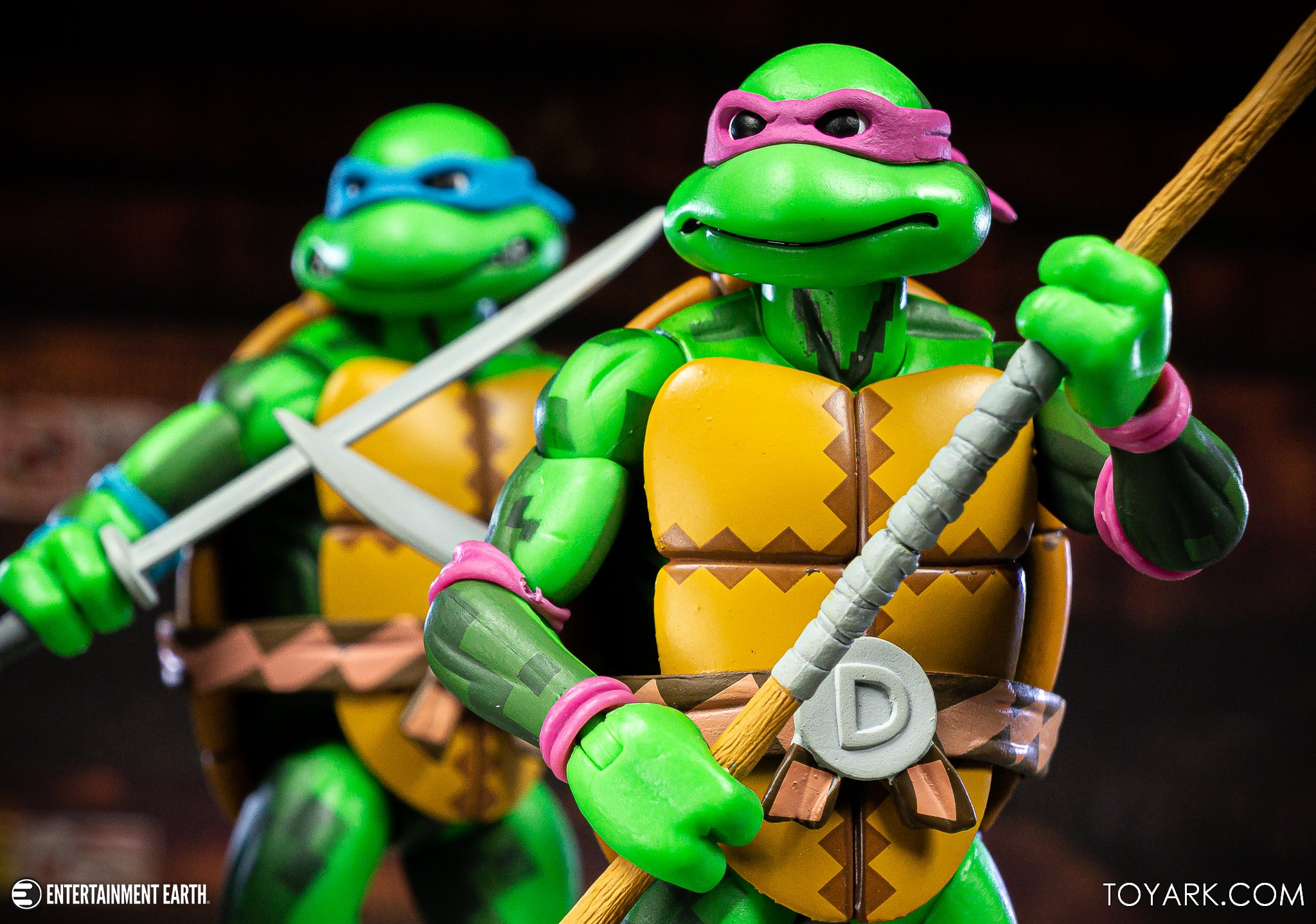 https://news.toyark.com/wp-content/uploads/sites/4/2020/06/NECA-TMNT-Turtles-In-Time-S1-048.jpg