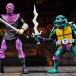 NECA TMNT Turtles In Time S1 049