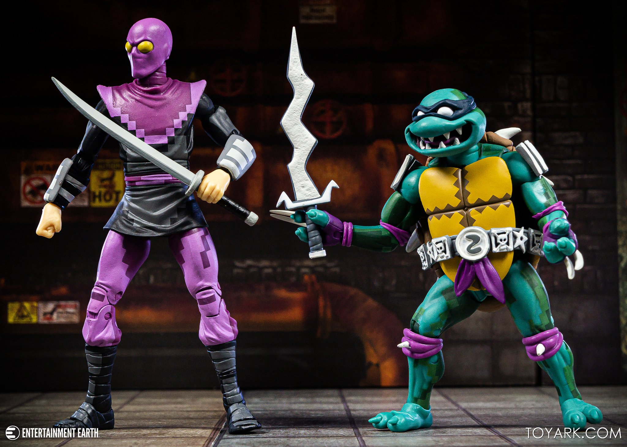 https://news.toyark.com/wp-content/uploads/sites/4/2020/06/NECA-TMNT-Turtles-In-Time-S1-049.jpg