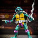 NECA TMNT Turtles In Time S1 050