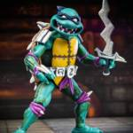 NECA TMNT Turtles In Time S1 051