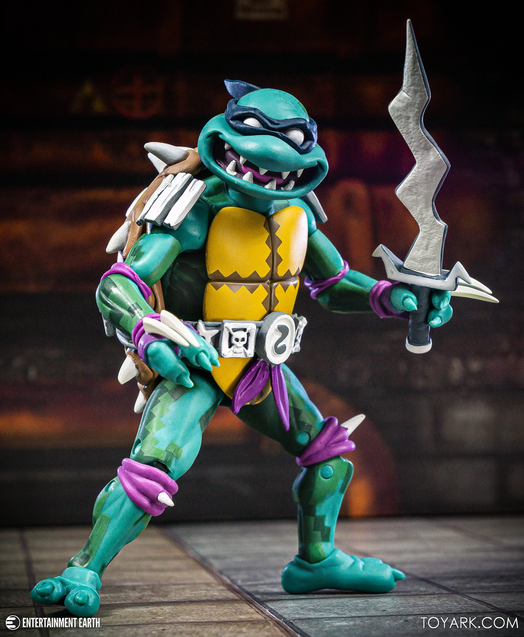https://news.toyark.com/wp-content/uploads/sites/4/2020/06/NECA-TMNT-Turtles-In-Time-S1-051.jpg