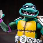 NECA TMNT Turtles In Time S1 053