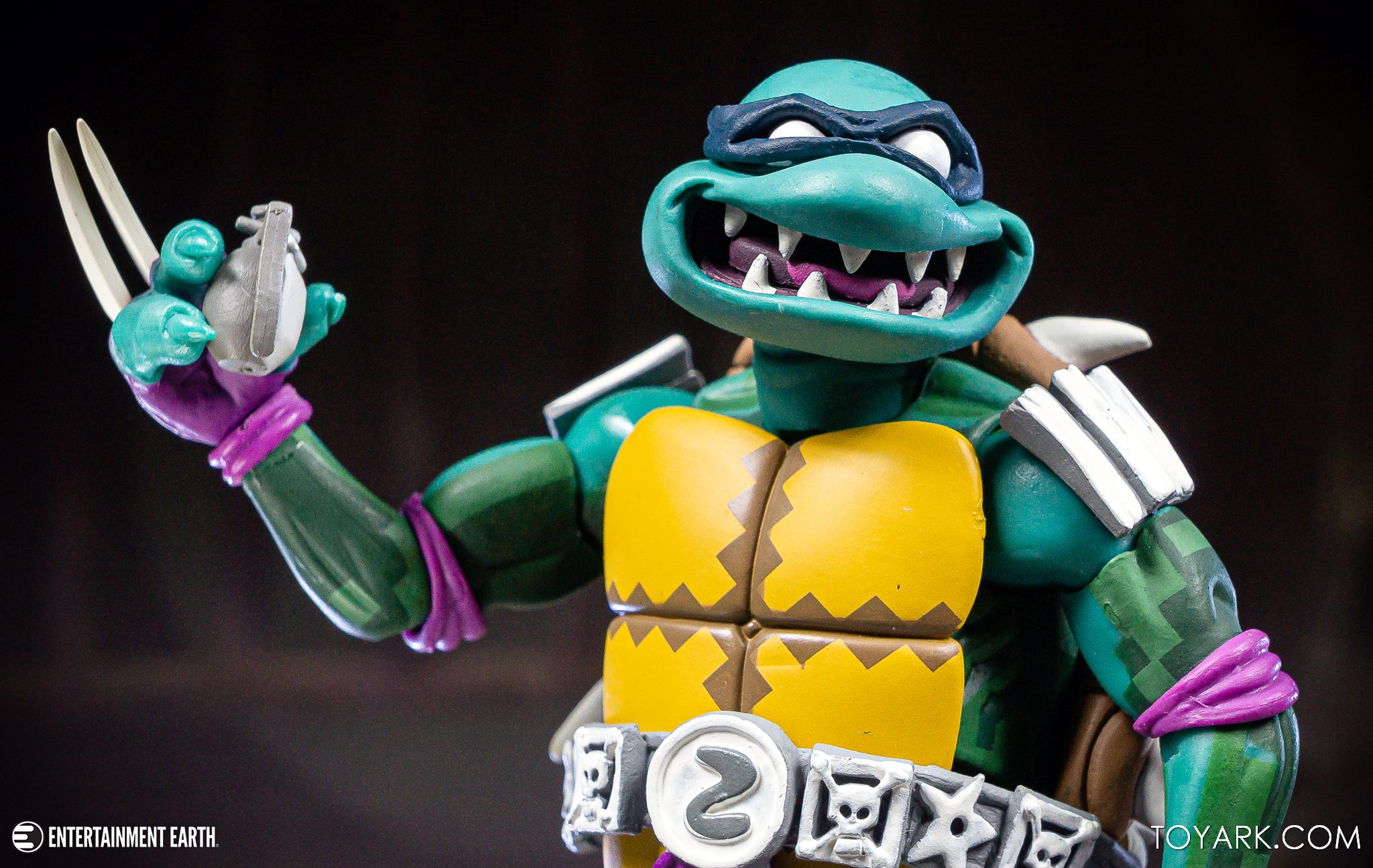 https://news.toyark.com/wp-content/uploads/sites/4/2020/06/NECA-TMNT-Turtles-In-Time-S1-053.jpg