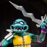 NECA TMNT Turtles In Time S1 054