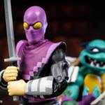NECA TMNT Turtles In Time S1 059