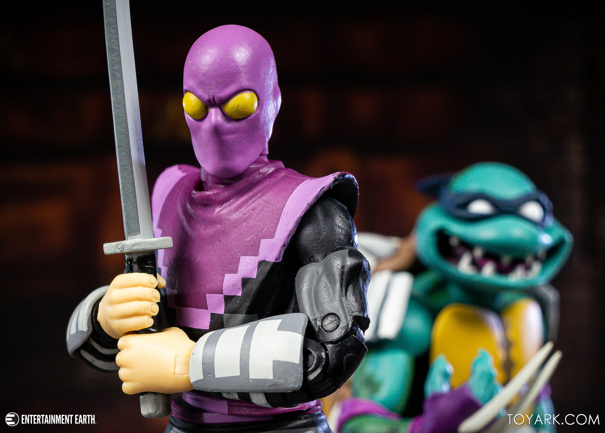 https://news.toyark.com/wp-content/uploads/sites/4/2020/06/NECA-TMNT-Turtles-In-Time-S1-059.jpg