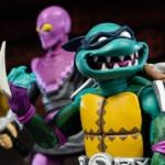 NECA TMNT Turtles In Time S1 060