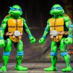 NECA TMNT Turtles In Time S1 061
