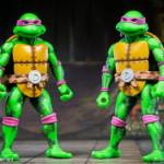 NECA TMNT Turtles In Time S1 062