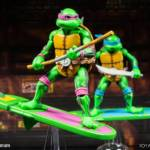 NECA TMNT Turtles In Time S1 064