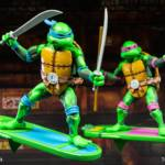 NECA TMNT Turtles In Time S1 065
