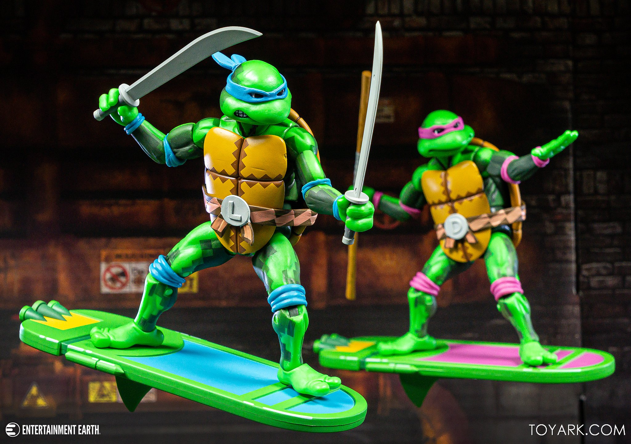 https://news.toyark.com/wp-content/uploads/sites/4/2020/06/NECA-TMNT-Turtles-In-Time-S1-065.jpg