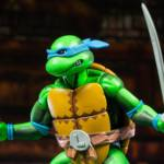 NECA TMNT Turtles In Time S1 067