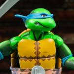 NECA TMNT Turtles In Time S1 068