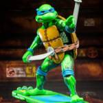 NECA TMNT Turtles In Time S1 069