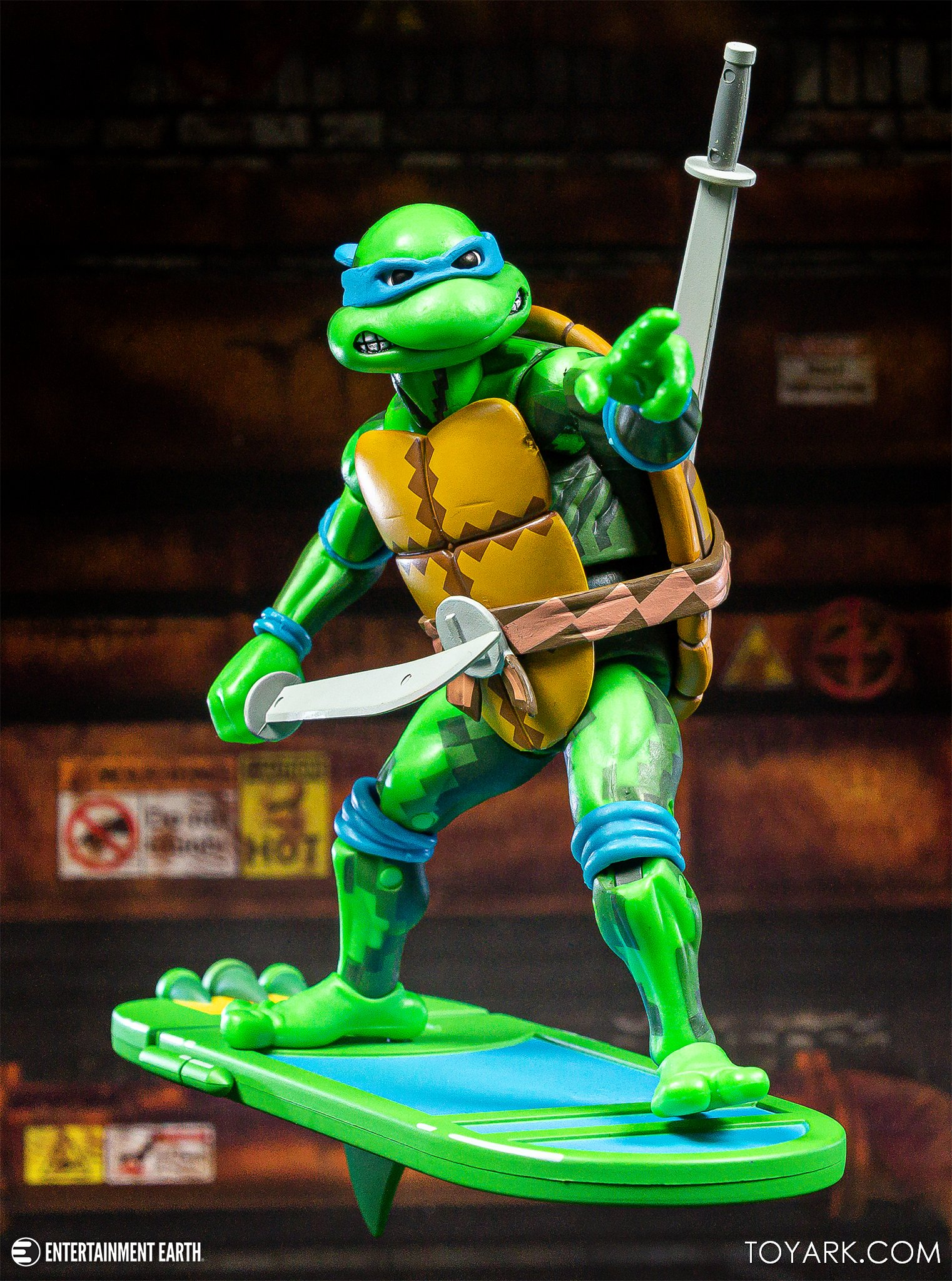 https://news.toyark.com/wp-content/uploads/sites/4/2020/06/NECA-TMNT-Turtles-In-Time-S1-069.jpg