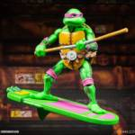 NECA TMNT Turtles In Time S1 071