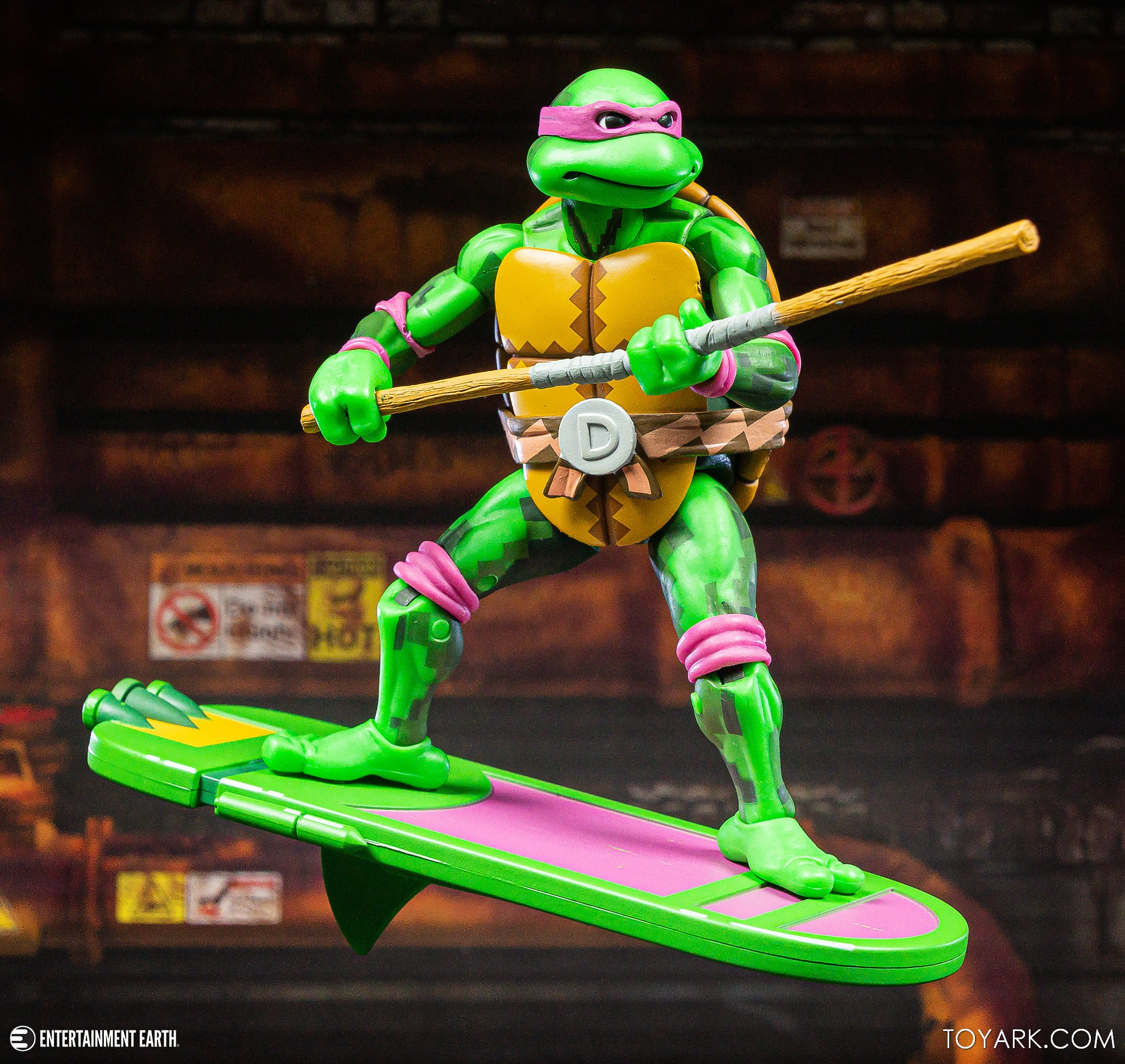 https://news.toyark.com/wp-content/uploads/sites/4/2020/06/NECA-TMNT-Turtles-In-Time-S1-071.jpg