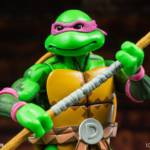 NECA TMNT Turtles In Time S1 072
