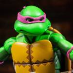 NECA TMNT Turtles In Time S1 073