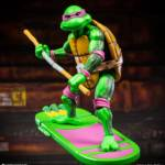 NECA TMNT Turtles In Time S1 074