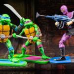 NECA TMNT Turtles In Time S1 080