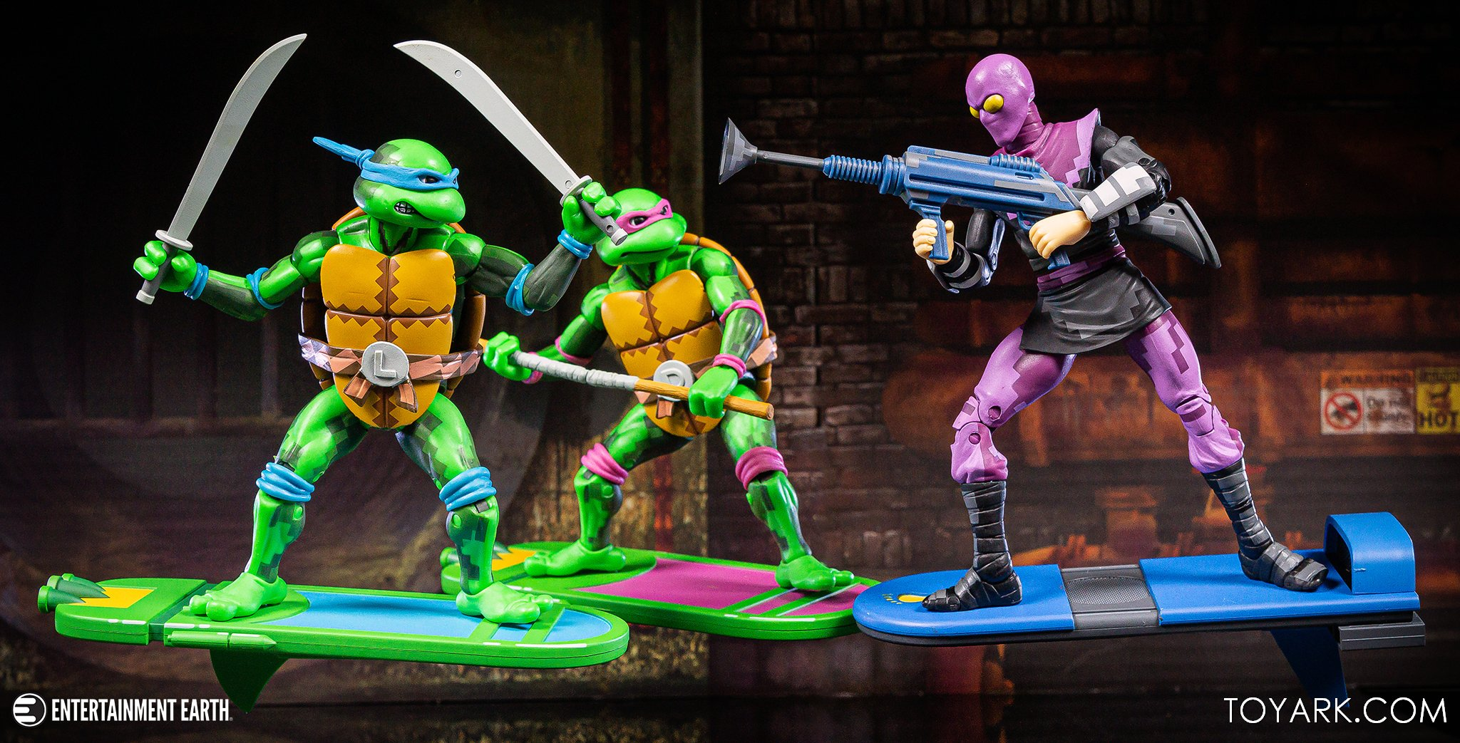 https://news.toyark.com/wp-content/uploads/sites/4/2020/06/NECA-TMNT-Turtles-In-Time-S1-080.jpg