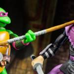 NECA TMNT Turtles In Time S1 082