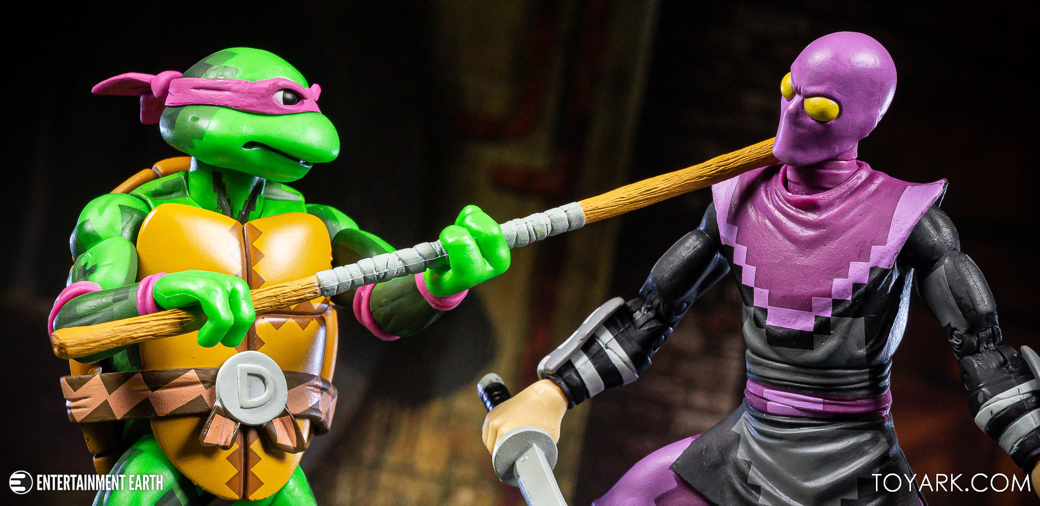 https://news.toyark.com/wp-content/uploads/sites/4/2020/06/NECA-TMNT-Turtles-In-Time-S1-082.jpg