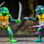 NECA TMNT Turtles In Time S1 083