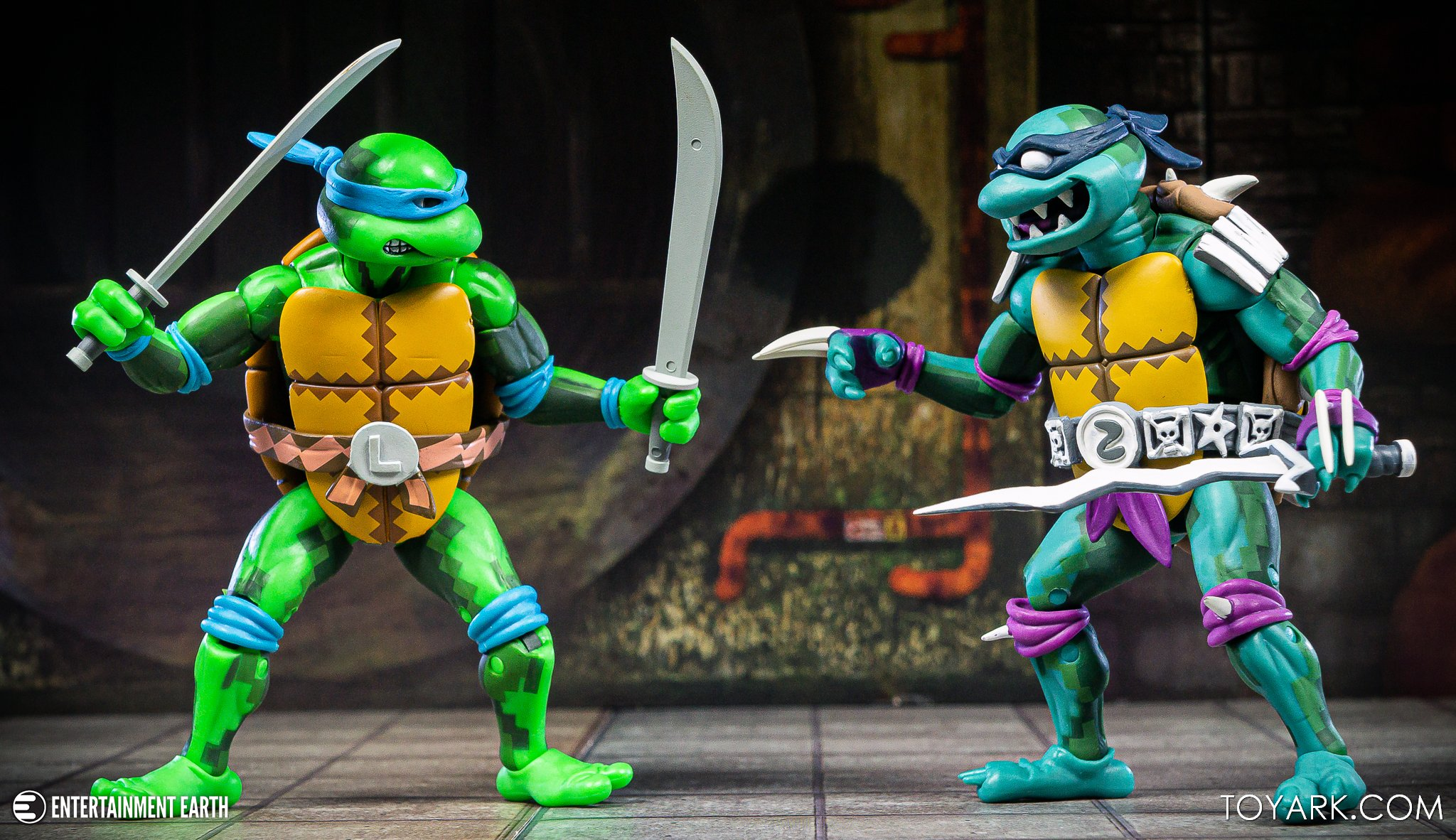 https://news.toyark.com/wp-content/uploads/sites/4/2020/06/NECA-TMNT-Turtles-In-Time-S1-083.jpg