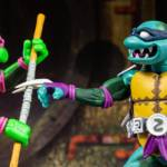 NECA TMNT Turtles In Time S1 085
