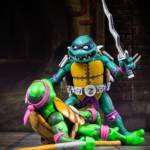 NECA TMNT Turtles In Time S1 086