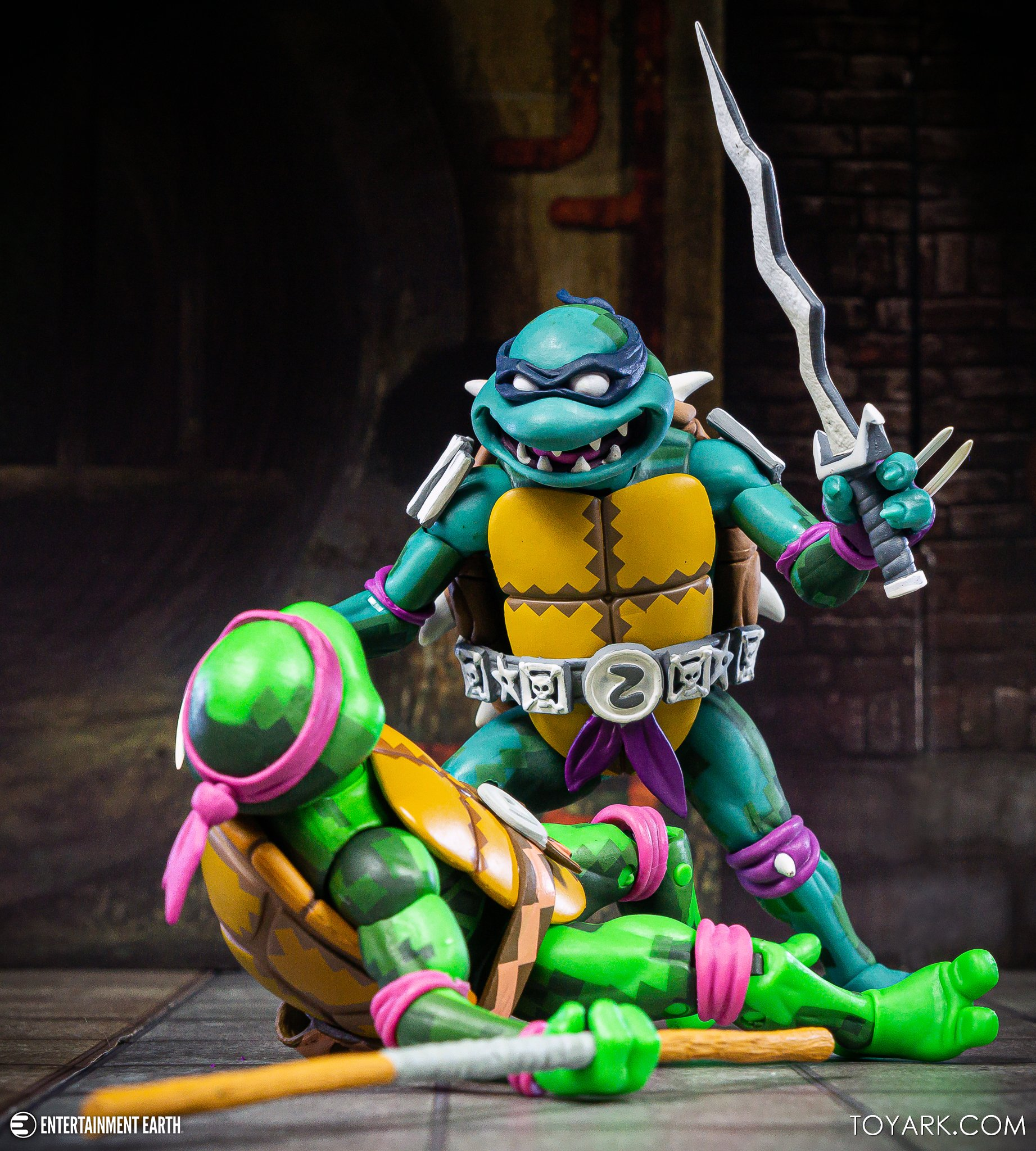 https://news.toyark.com/wp-content/uploads/sites/4/2020/06/NECA-TMNT-Turtles-In-Time-S1-086.jpg