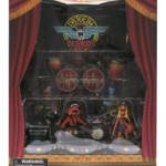 SDCC 2020 Muppets Electric Mayhem Box Set 002