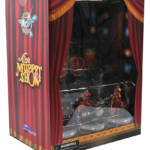 SDCC 2020 Muppets Electric Mayhem Box Set 004