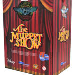 SDCC 2020 Muppets Electric Mayhem Box Set 005