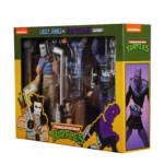 TMNT Casey Jones and Foot Soldier Packaging 002