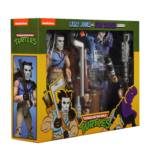 TMNT Casey Jones and Foot Soldier Packaging 003