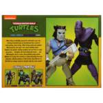 TMNT Casey Jones and Foot Soldier Packaging 004